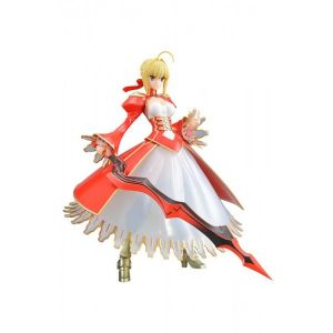 Фигурка Fate/EXTELLA - Nero Claudius Prize