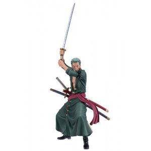 Фигурка One Piece - Kenshi no Setsuna Vol.1 Zoro